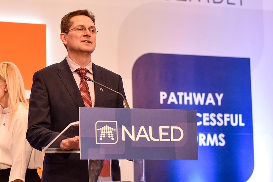 NALED-General-Assembly-2019-5