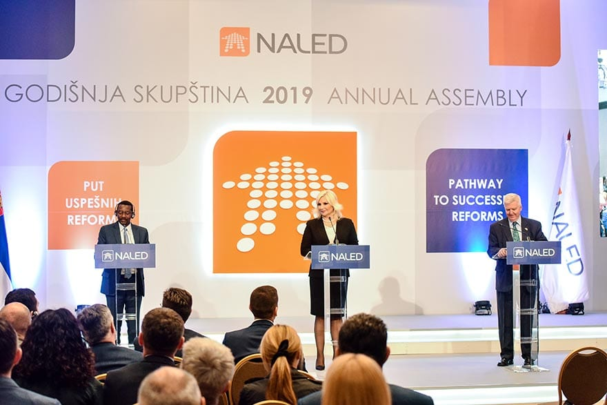 NALED-General-Assembly-2019-6