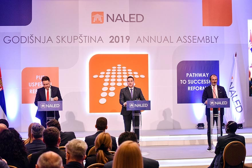 NALED-General-Assembly-2019-7
