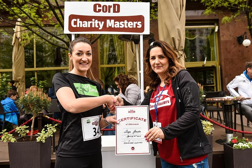 CorD-Charity-Masters-April-2019-19