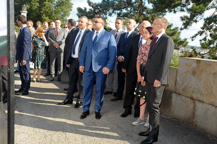 140-years-of-Serbian-Bulgarian-diplomatic-relations-marked-2