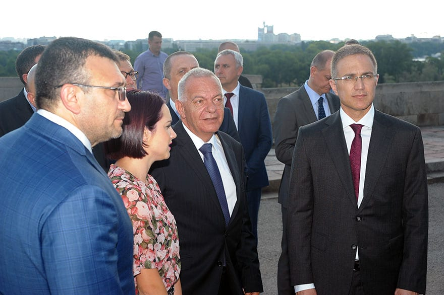 140-years-of-Serbian-Bulgarian-diplomatic-relations-marked-4