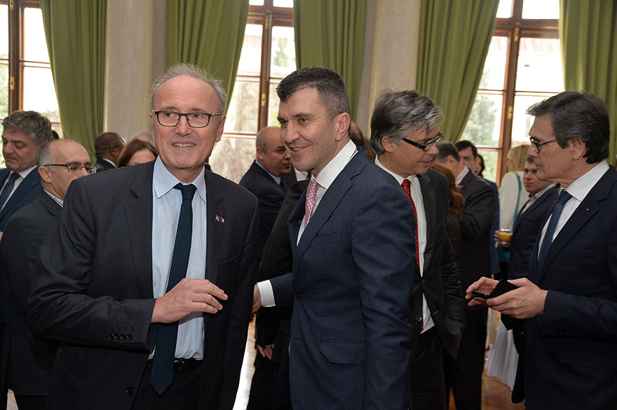 180-Anniversary-of-the-diplomatic-relations-between-France-and-Serbia-2020-1