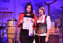2nd AHK Oktoberfest Held
