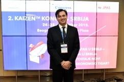 2nd KAIZEN Congress