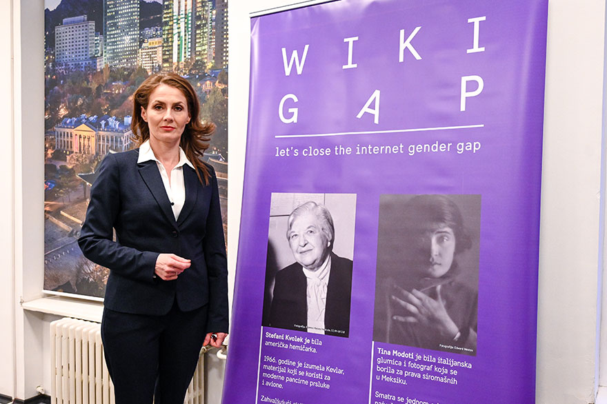 3rd-WikiGap-Held-in-Belgrade-3