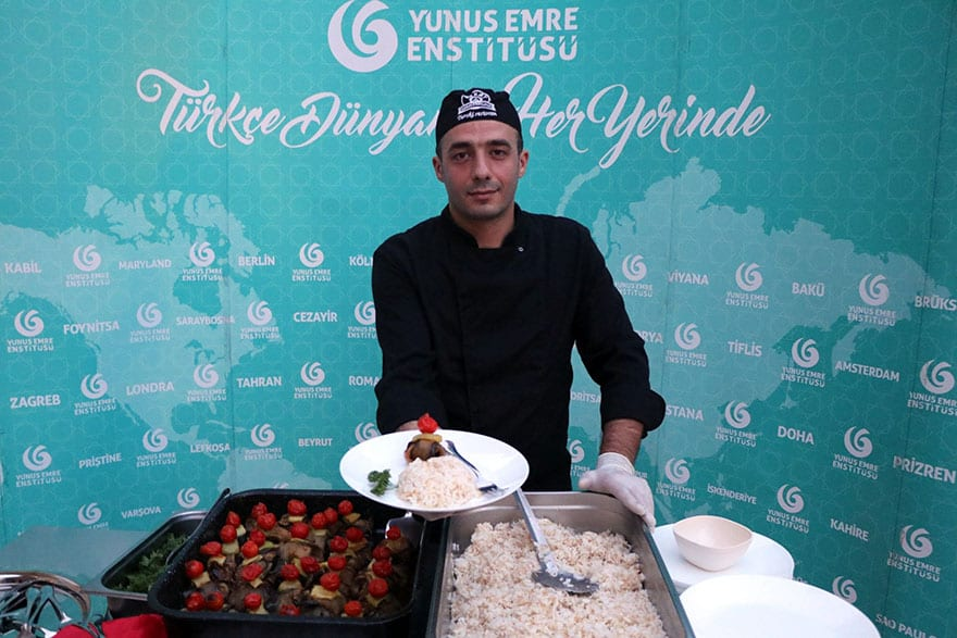 3T-Trio-Turkish-Culture-Food-Language