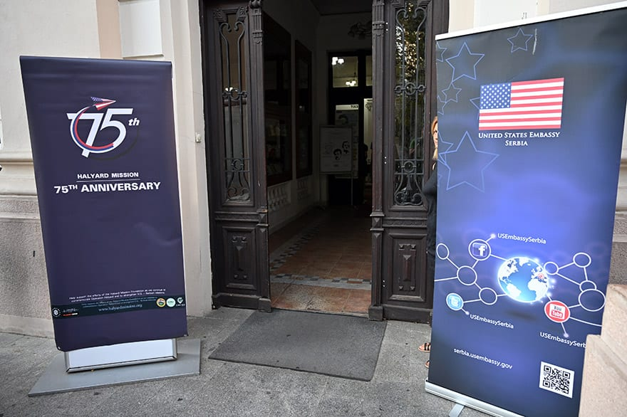 US-Embassy-and-the-Halyard-Mission-Foundation-Mark-the-75th-Anniversary-of-Operation-Halyard-10