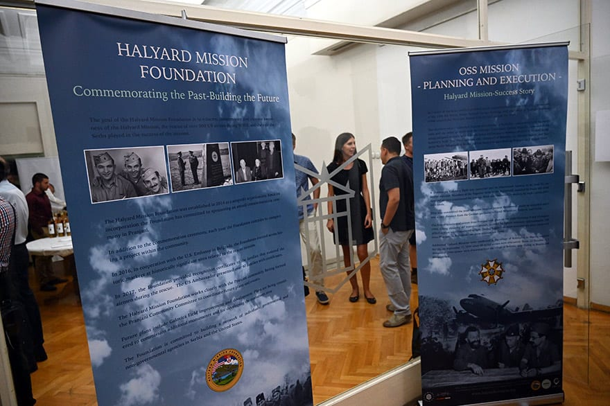 US-Embassy-and-the-Halyard-Mission-Foundation-Mark-the-75th-Anniversary-of-Operation-Halyard-7