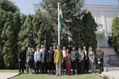 75th-Year-Of-Indias-Independence-Celebrated-2021-6