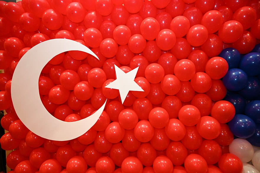96th-Anniversary-Of-The-Turkey-Republic-Day-2