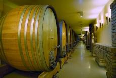 Aleksandrović Winery