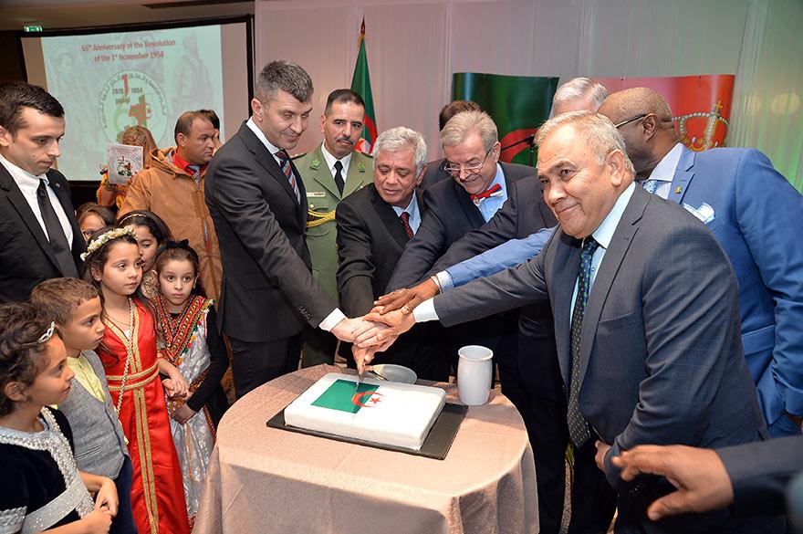 National-Day-of-Algeria-2019-1