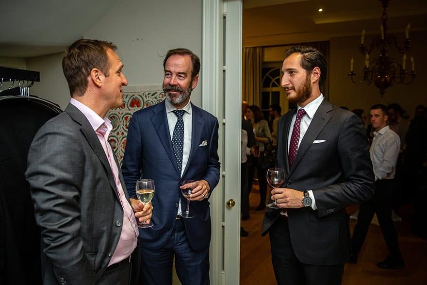 Ambassador-Gilles-Beschoor-Plug-hosts-Dutch-Business-Community-in-Serbia-3