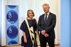 Ambassador-Lahdevirta-marks-the-start-of-the-Finlands-Presidency-of-the-EU-Council-2