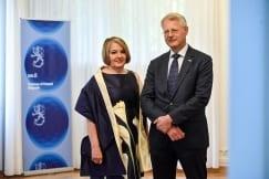 Ambassador-Lahdevirta-marks-the-start-of-the-Finlands-Presidency-of-the-EU-Council-2
