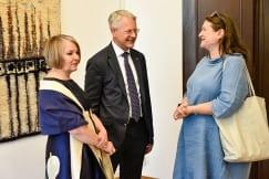 Ambassador-Lahdevirta-marks-the-start-of-the-Finlands-Presidency-of-the-EU-Council-3