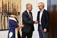 Ambassador-Lahdevirta-marks-the-start-of-the-Finlands-Presidency-of-the-EU-Council-4