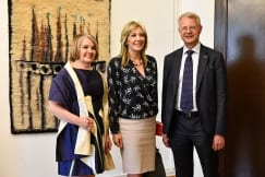 Ambassador-Lahdevirta-marks-the-start-of-the-Finlands-Presidency-of-the-EU-Council-5