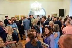 Ambassador-Lahdevirta-marks-the-start-of-the-Finlands-Presidency-of-the-EU-Council-7