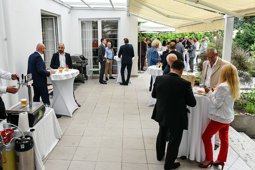 Ambassador-Lutterotti-hosts-Austrian-Business-Circle-Summer-Reception-1