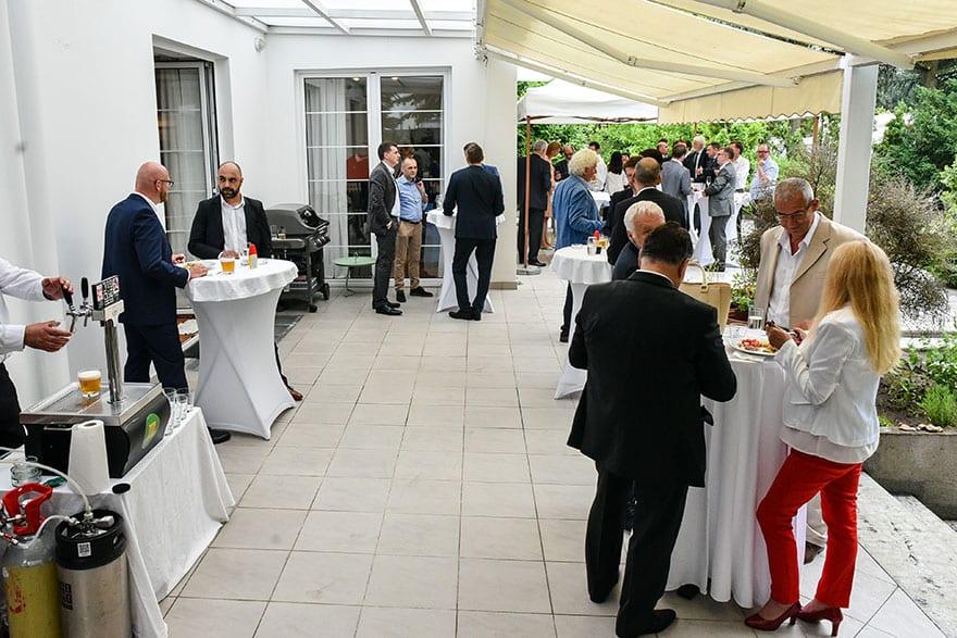 Ambassador-Lutterotti-hosts-Austrian-Business-Circle-Summer-Reception-1