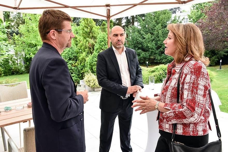 Ambassador-Lutterotti-hosts-Austrian-Business-Circle-Summer-Reception-2