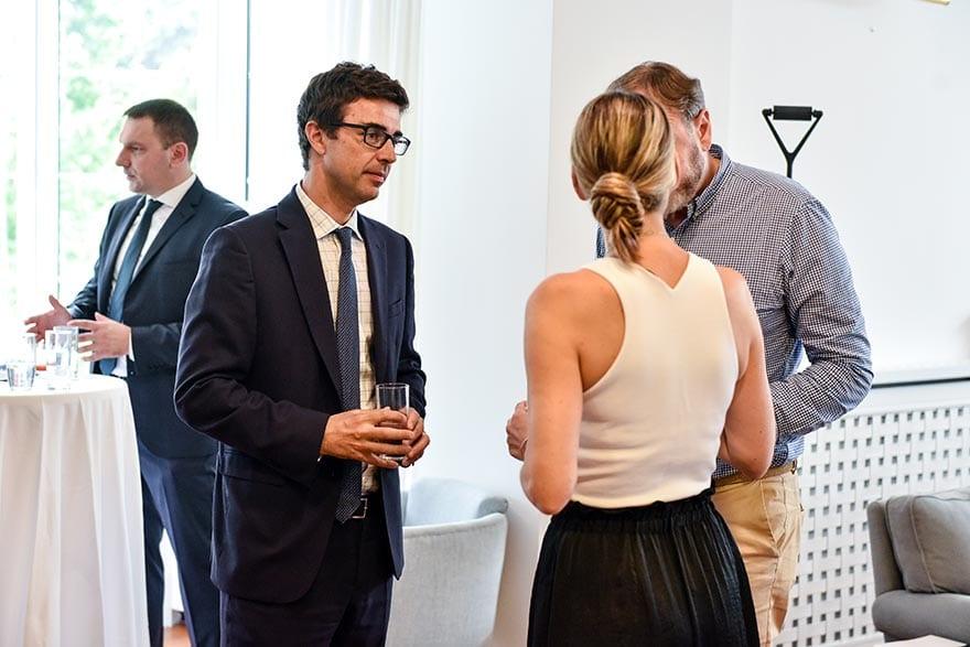 Ambassador-Lutterotti-hosts-Austrian-Business-Circle-Summer-Reception-3