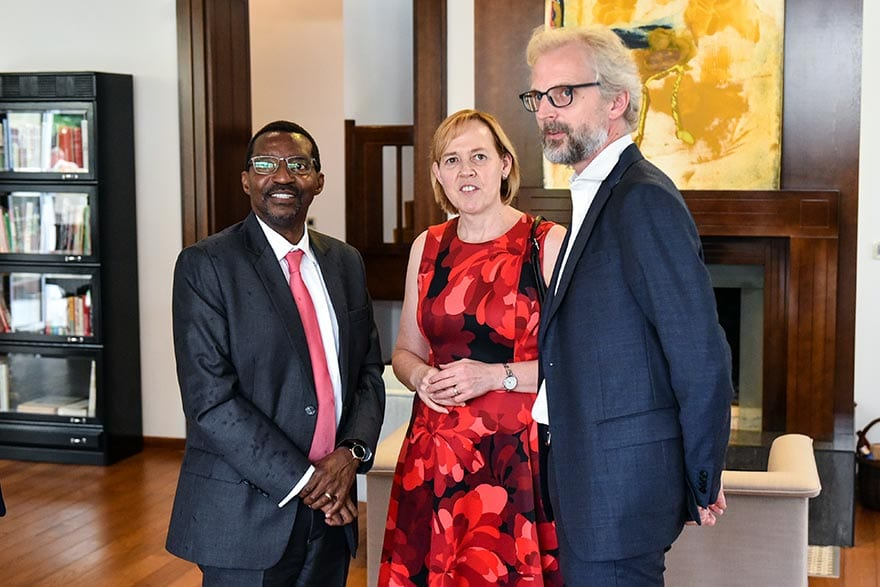 Ambassador-Lutterotti-hosts-Austrian-Business-Circle-Summer-Reception-4