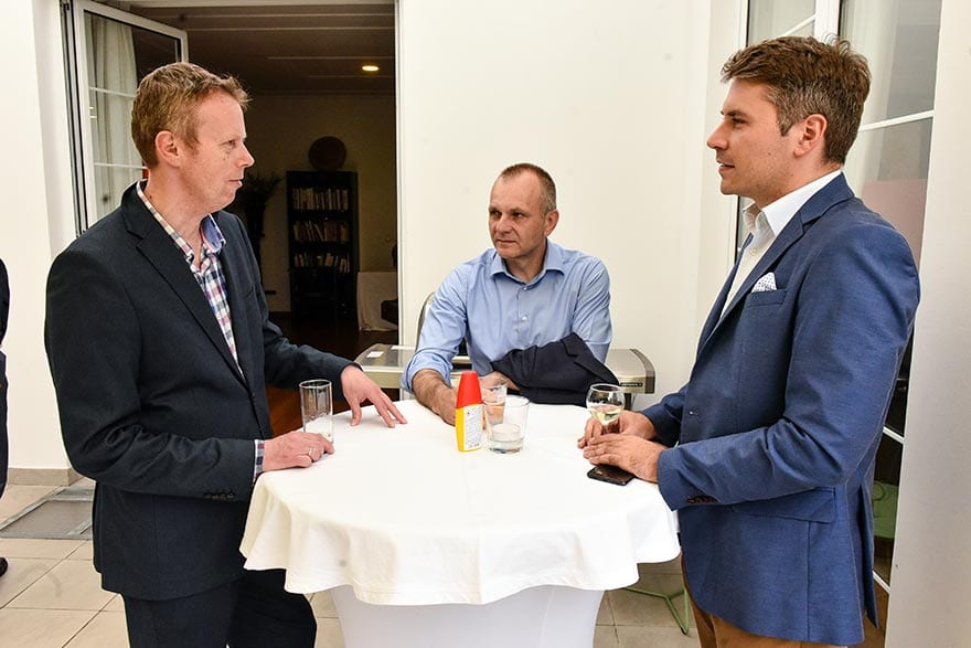 Ambassador-Lutterotti-hosts-Austrian-Business-Circle-Summer-Reception-5