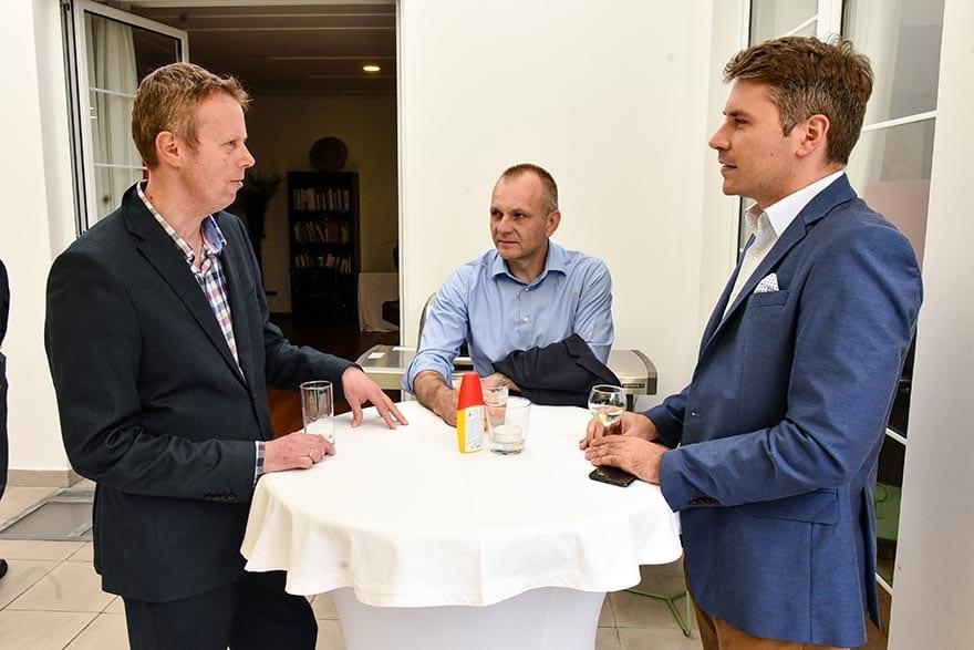 Ambassador-Lutterotti-hosts-Austrian-Business-Circle-Summer-Reception-5