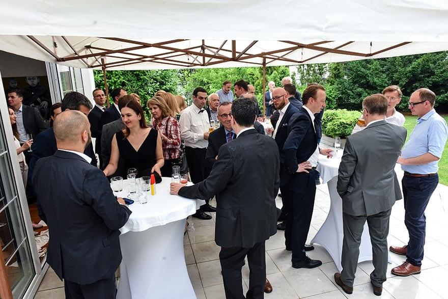 Ambassador-Lutterotti-hosts-Austrian-Business-Circle-Summer-Reception-6