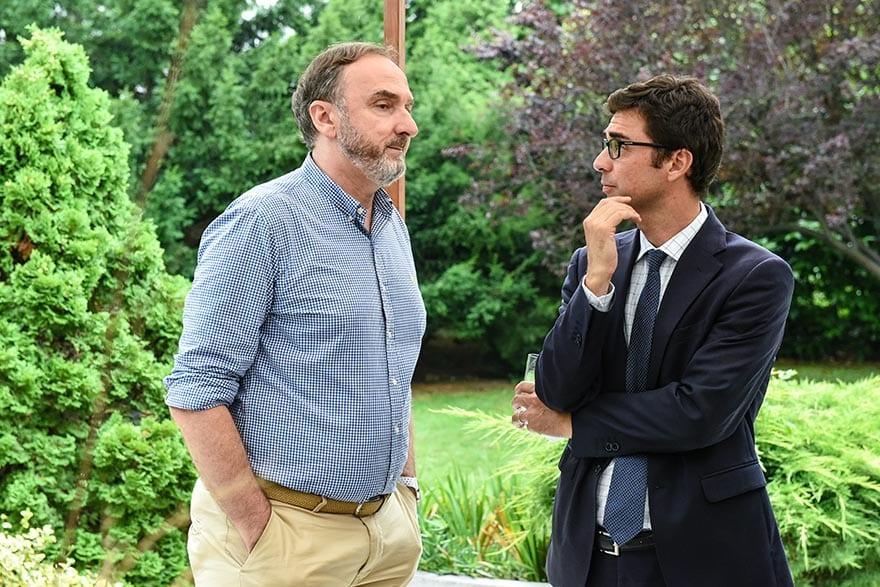 Ambassador-Lutterotti-hosts-Austrian-Business-Circle-Summer-Reception-8