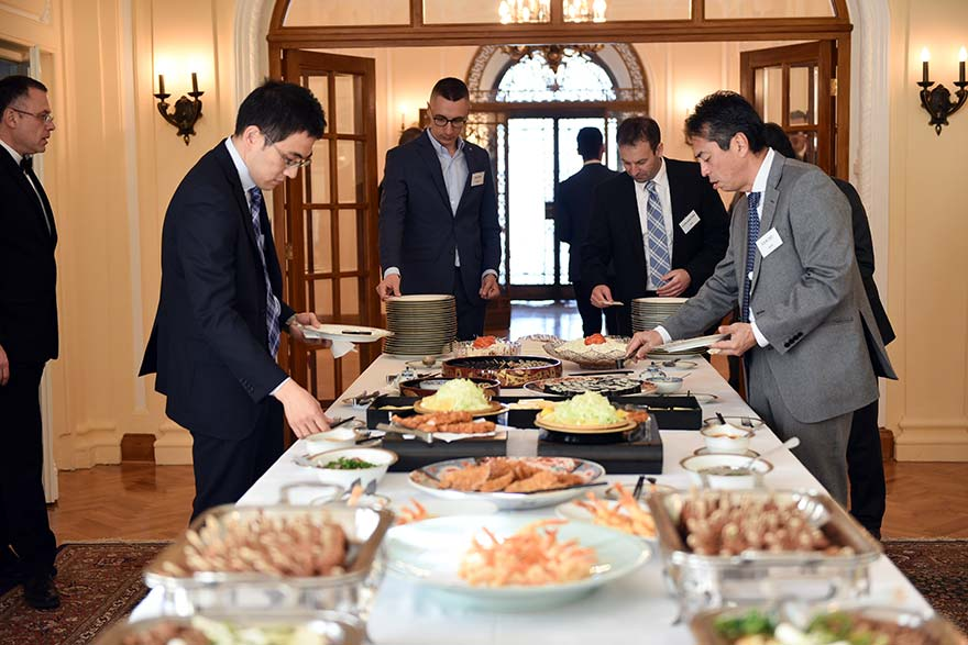 Ambassador-Maruyama-hosts-representatives-of-the-Japanese-companies-2