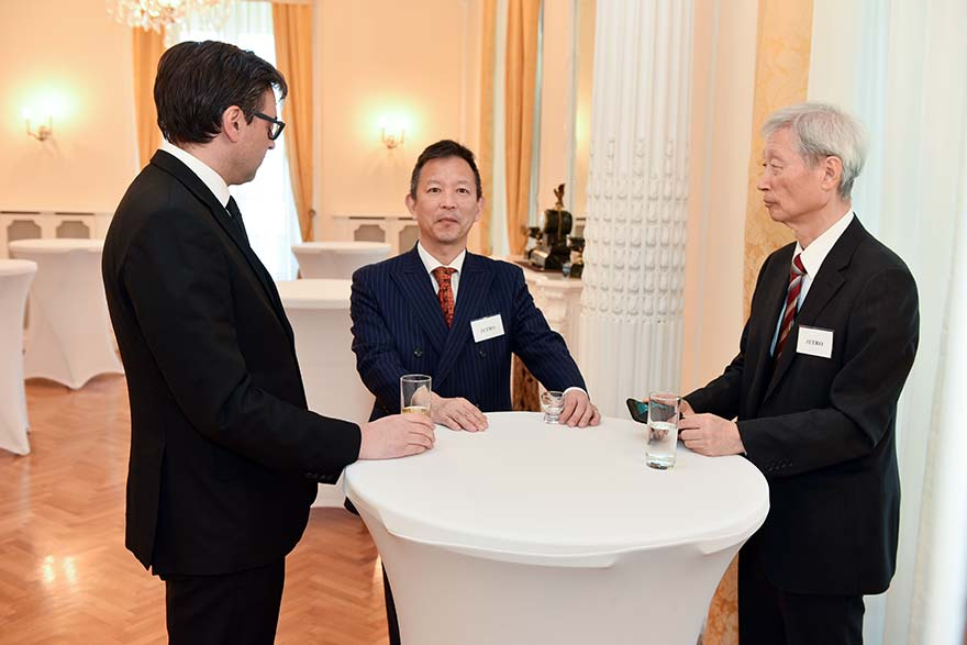 Ambassador-Maruyama-hosts-representatives-of-the-Japanese-companies-3
