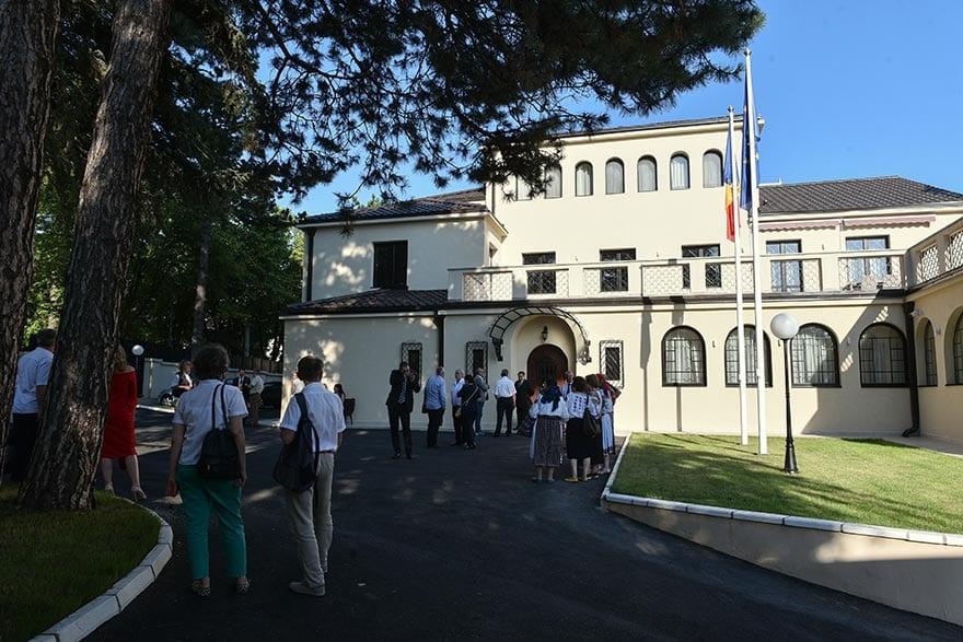Ambassador-Oana-Cristina-Pola-Opens-New-Romanian-Embassy-2