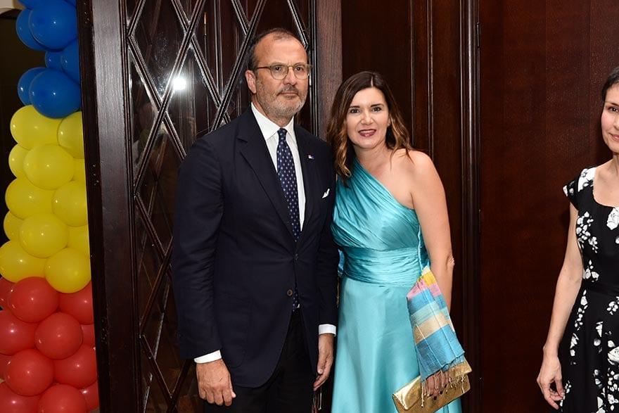 Ambassador-Oana-Cristina-Pola-Opens-New-Romanian-Embassy-3
