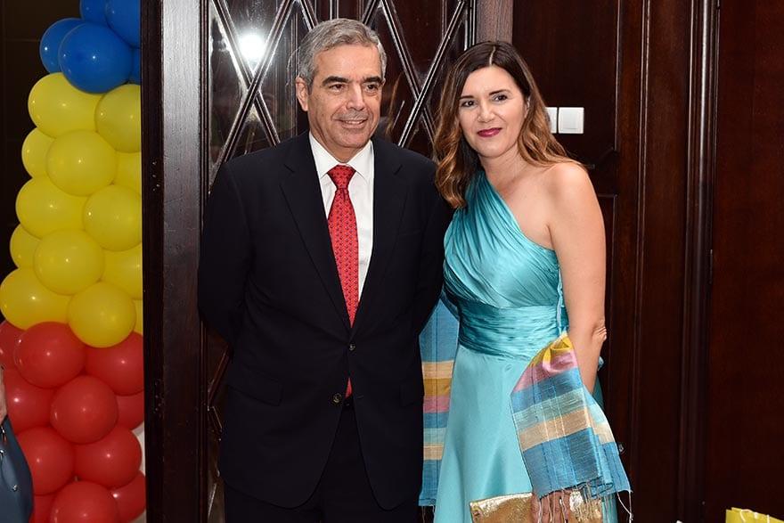 Ambassador-Oana-Cristina-Pola-Opens-New-Romanian-Embassy-4