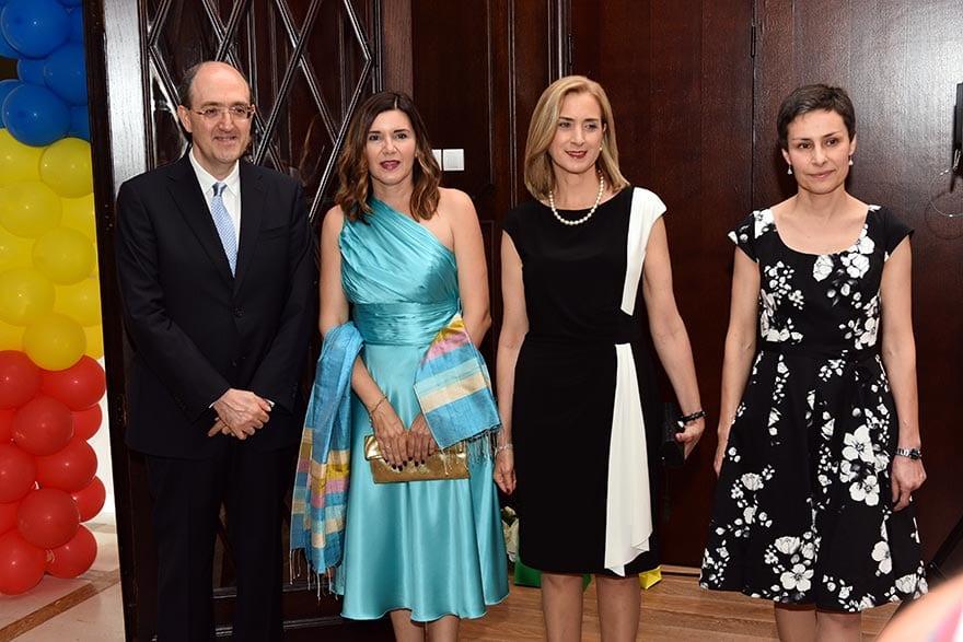 Ambassador-Oana-Cristina-Pola-Opens-New-Romanian-Embassy-5