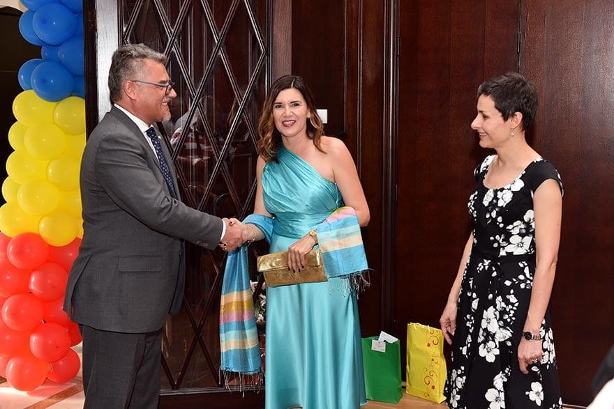 Ambassador-Oana-Cristina-Pola-Opens-New-Romanian-Embassy-6
