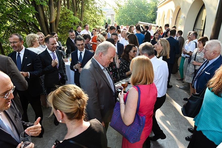 Ambassador-Oana-Cristina-Pola-Opens-New-Romanian-Embassy-7