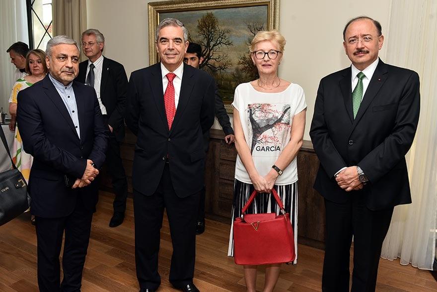 Ambassador-Oana-Cristina-Pola-Opens-New-Romanian-Embassy-8