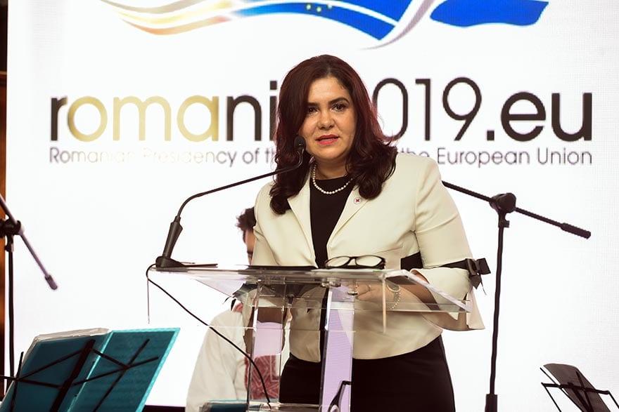 Ambassador-Oana-Cristina-Pola-Opens-New-Romanian-Embassy-9
