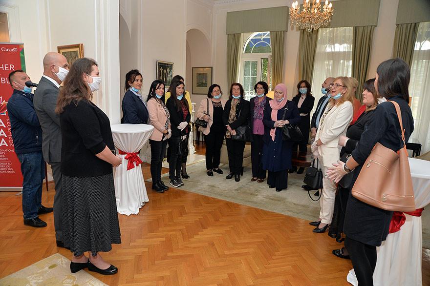 Ambassador-Csaba-certificate-gender-equalty-Ambasadorka-Kanade-Keti-Čaba-4