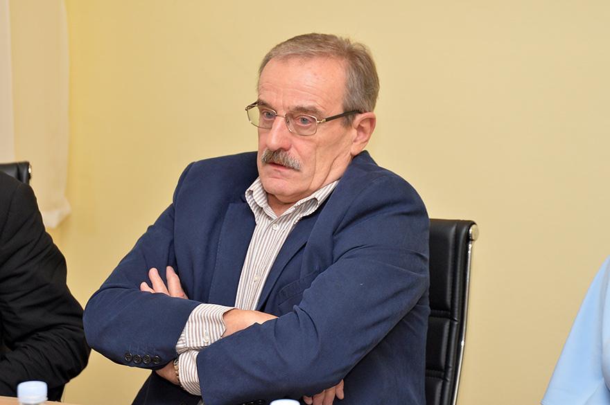 Ambassador-of-Croatia-Hidajet-Biscevic-Croatian-Business-Club