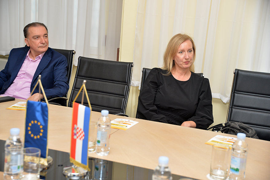 Ambassador-of-Croatia-Meets-Members-Of-The-Croatian-Business-Club-1