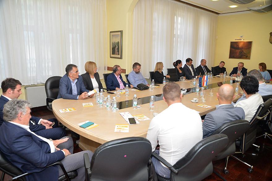 Ambassador-of-Croatia-Meets-Members-Of-The-Croatian-Business-Club-2