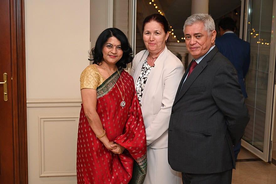 Ambassador-of-India-Host-Diwali-Celebration-15