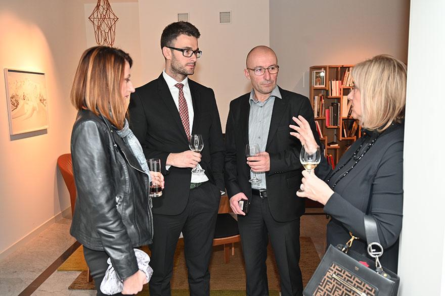 Ambassador-of-Switzerland-Hosts-Swiss-Raclette-Evening-2
