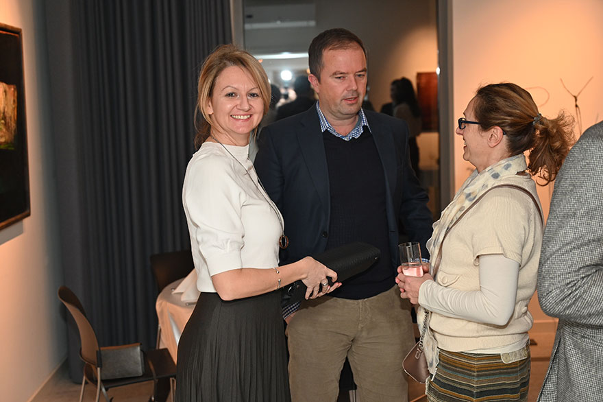 Ambassador-of-Switzerland-Hosts-Swiss-Raclette-Evening-3